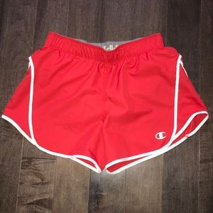 💓2 for $15💓Champion shorts